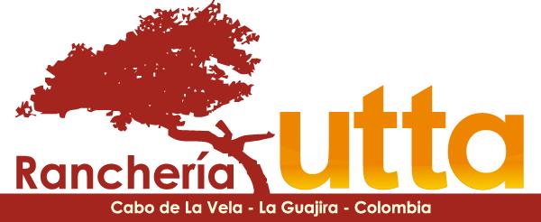 2016_12_24_utta-logo