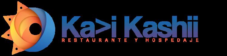 kai_kashii