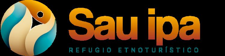 sauipa
