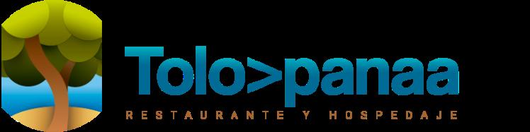 tolopana