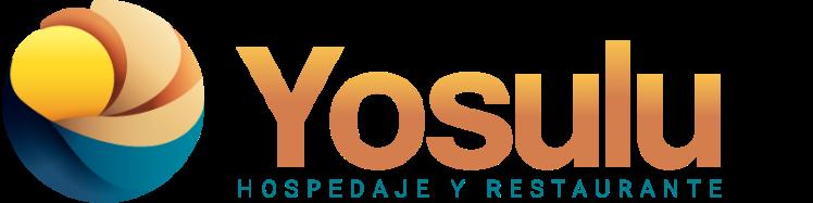 yosulu
