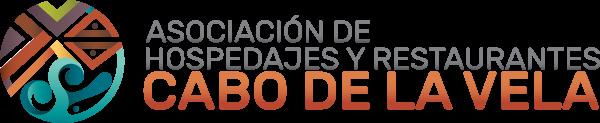 logo-site-color-h-600