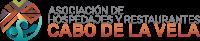 logo-site-color-h