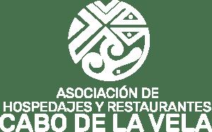 Asociación de Posadas y Restaurantes Cabo de la Vela